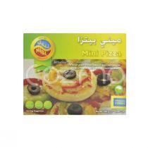 Nabil Mini Pizza (300 g)