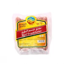 Nabil Hot Dog (370 g)