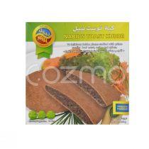 Nabil Toast Kubbe (800 g)