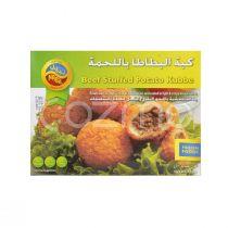 Nabil Stuffed Potato Kubbe (450 g)