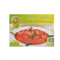 Nabil Stuffed Rice Kubbe (500 g)