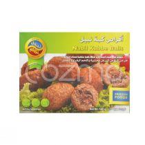 Nabil Lamb Kubbe Balls (500 g)