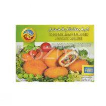 Nabil Vegetarian Stuffed Potato Kubbe (450 g)