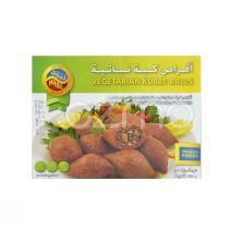 Nabil Vegetarian Kubeh Balls 500g