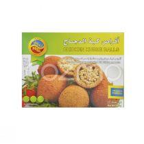 Nabil Chicken Kubeh Balls 500g