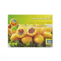 Nabil Halab Kubeh Balls 450g