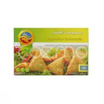 Nabil Vegetarian Sambousek (300 g)