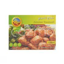 Nabil Chicken Tandoori 400g