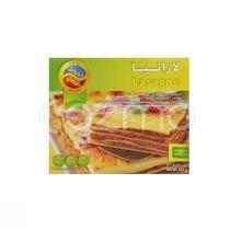Nabil Lasagne (350 g)