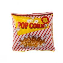 Blue Mill Popcorn 400g