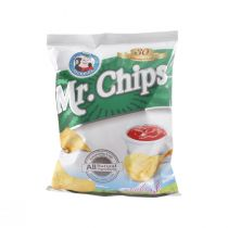 Mr.Chips Ketchup (75 g)