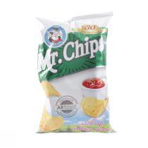 Mr.Chips Ketchup (160 g)