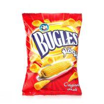Mr.Chips Bugles Original (33 g)
