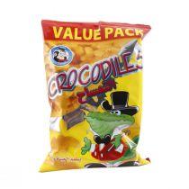 Mr.Chips Crocodiles (35 g)