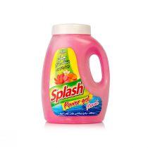 Splash Power Gel Floral (1.5 kg)