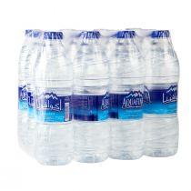 Aquafina Drinking Water (600ml * 12 Pcs)
