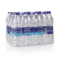Aquafina Drinking Water 330ml