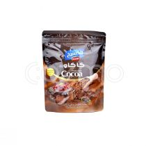 Kasih Cocoa Powder 350g