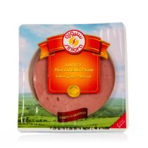 Siniora Turkey Mortadella 200g