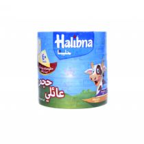 Halibna Cheese Triangles 40 Pcs