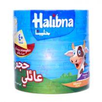 Halibna Cheese Triangles 40Pcs