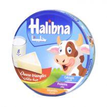Halibna Cheese Triangles 8Pcs