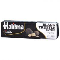 Halibna Black Truffle Butter 100g