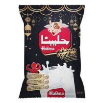 Halibna Fortified Instant Milk Powder 2Kg