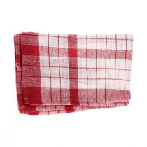 Classic Kitchen Cloth Assorted