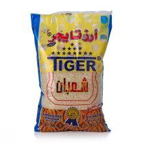 Tiger American Rice (2 kg)