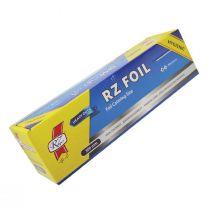 RZ Aluminium Foil Catering Size (300 mm)