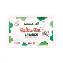 The Farm Labaneh Jarashieh (450 g)