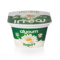 Alyoum Yogurt 200g