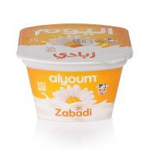Alyoum Zabadi 200g