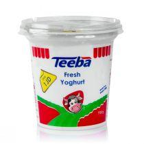 Teeba Yoghurt (750 g)