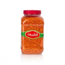 Al Tabea Turkish Grind Lentil 900g