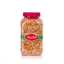 Al Tabea Australian Popcorn 900g