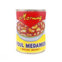 Morning Foul Medammas (380 g)
