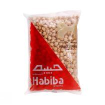 Habiba Chickpeas 1kg