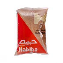Habiba Red Bulgur 1kg