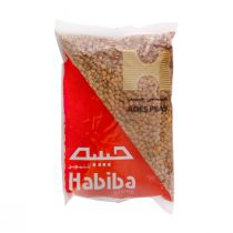 Habiba Store Lentil  (1 k)