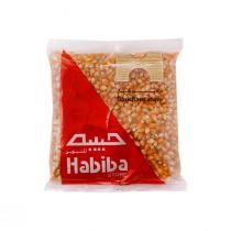 Habiba Popcorn 500g