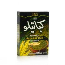 Kabatilo Fine Freekeh for Soup (500 g)