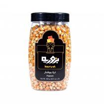 Bzuriyeh Popcorn  850g