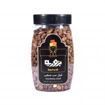 Bzuriyeh Small Fava Beans 800g