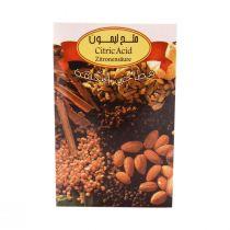 Al Nakha Citric Acid 80g