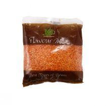 Flavour Mills Ground Lentil (500 g)