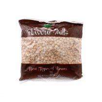 Flavour Mills Canidian Lentil (500 g)