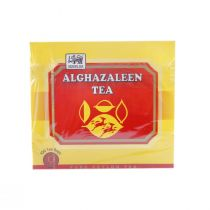 Al Ghazalen Tea (100 Tea Bags)