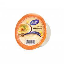 Al Azrak Hummus 125g